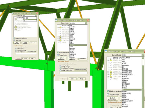 Buy bentley staad pro 2007 download for windows down cd Building structural design software free download