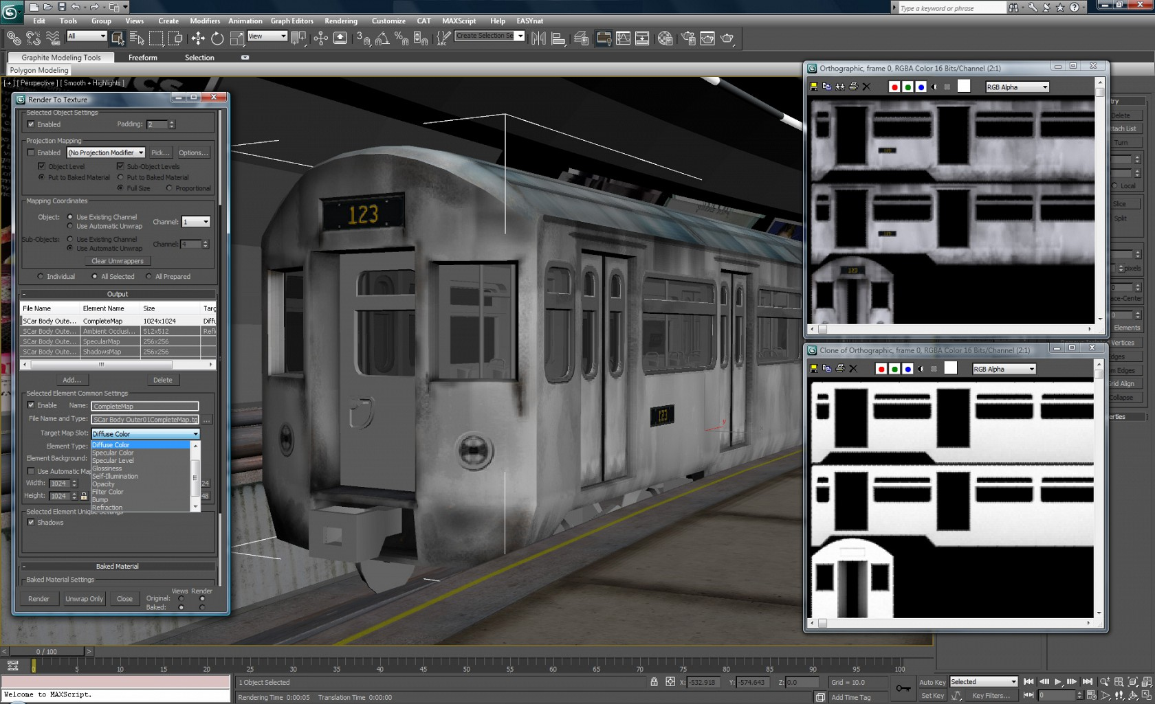 Buy autodesk 3ds max design 2012 sap download for windows for 3ds max design