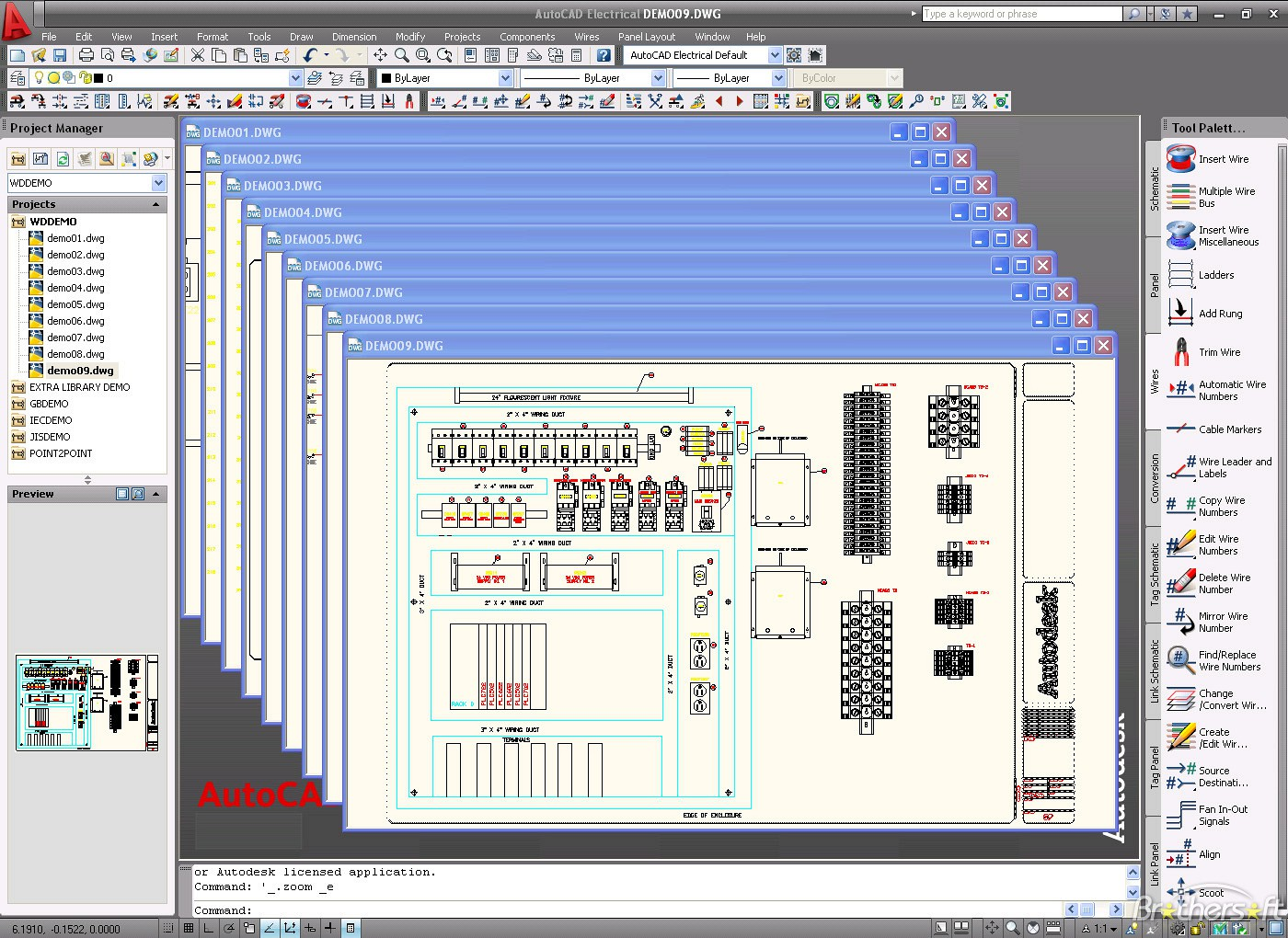 what is the price of AutoCAD Electrical 2014