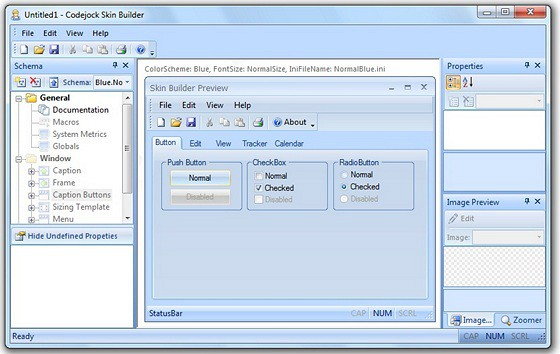 Buy Codejock Xtreme Toolkit Pro Full Source 15.3.1 download for