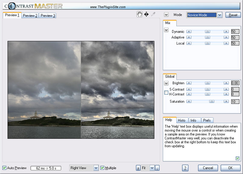 New Exclusive Photoshop Features for Creative Cloud ...