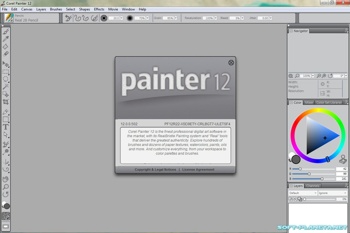 Download Free Free Program Like Corel Painter Utorrentrelief