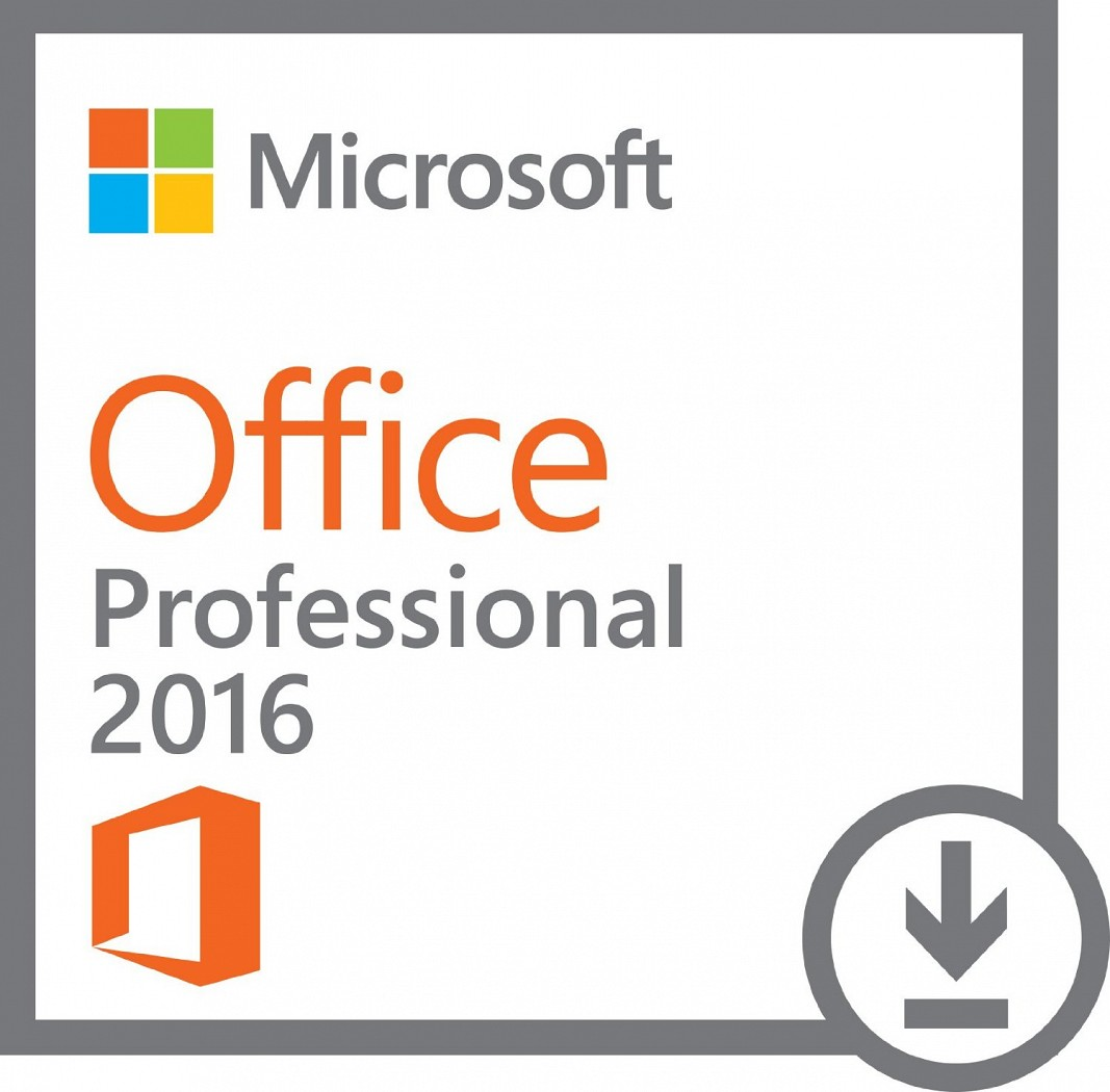 Microsoft office professional plus 2017 serial key only