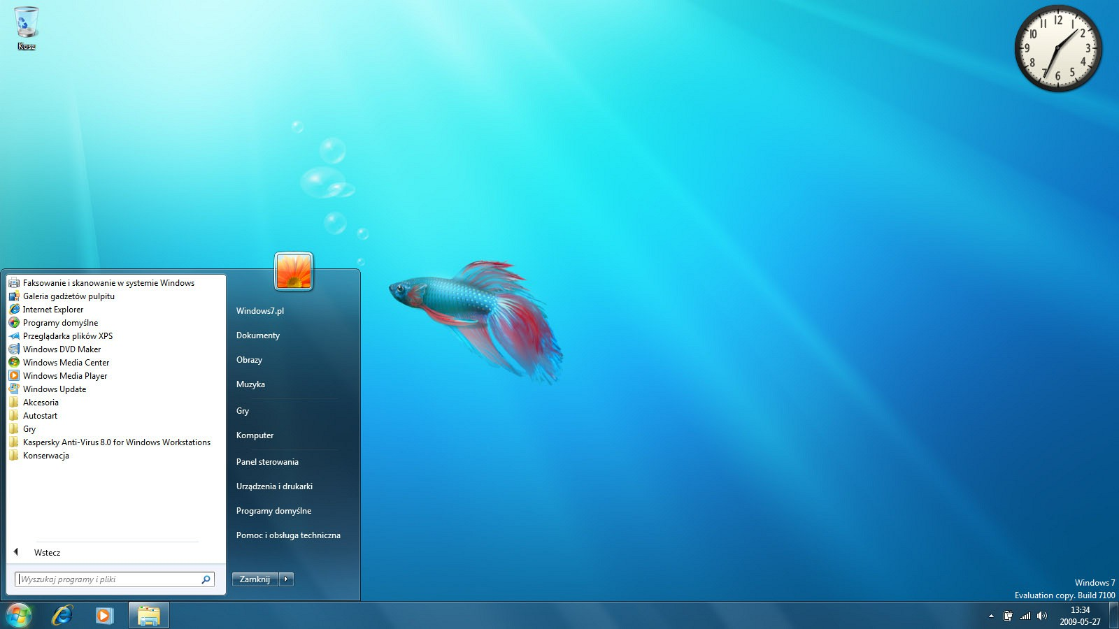 Windows 7 beta download free