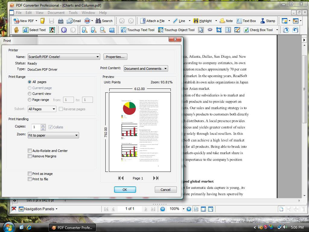 best undergraduate major cheapest way to edit pdf