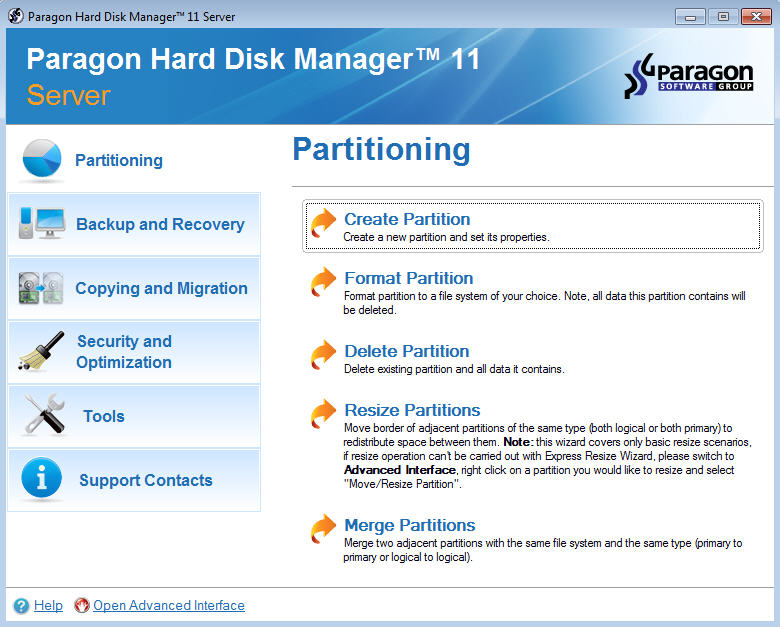 Acronis Backup Advanced 11.7.50088 Bootable ISO Serial Key Keygen !!BETTER!! Paragon.Hard.Disk.Manager.11.Server.Advanced.Recovery.CD.based.on.WinPE-6195