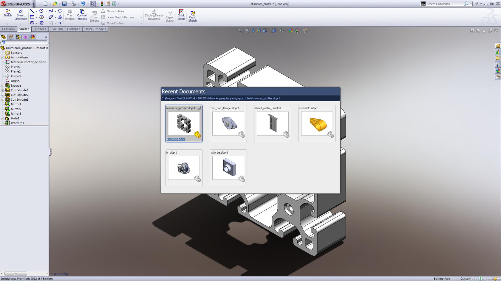 How to Purchase Solidworks 2012?