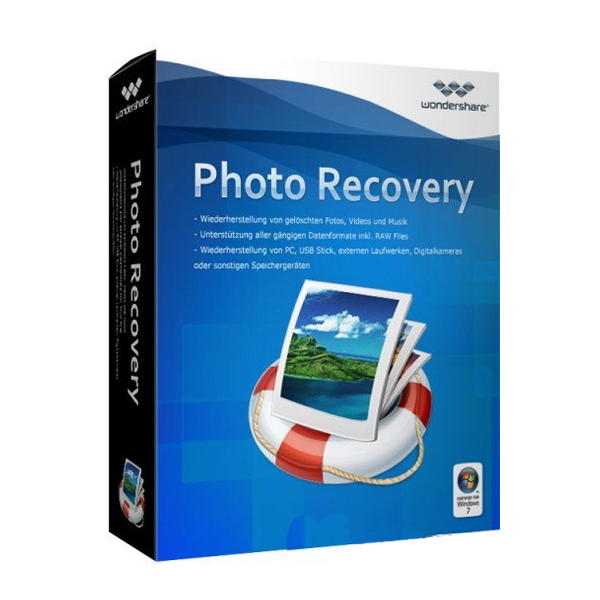 Purchase DVD Converter Ultimate to convert home DVD to Videos and burn videos to DVD.