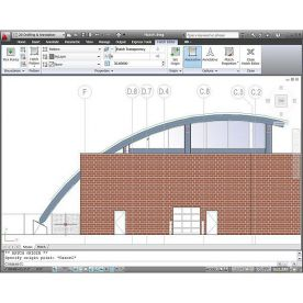 Where to buy AutoCAD 2012