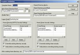 SystemTools Hyena 8.8 screenshot
