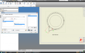 Autodesk Product Design Suite Ultimate 2013 screenshot