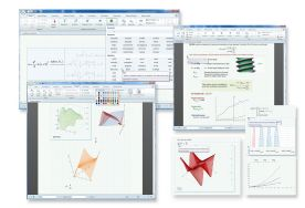 PTC Mathcad Prime 2.0 x64 screenshot