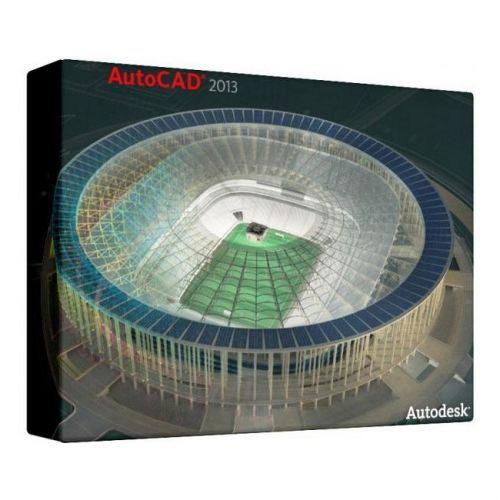 keygen autocad 2013 64 bit windows 7