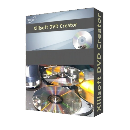 Buy Cheap Xilisoft DVD Creator 7