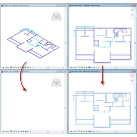 Autodesk Revit Architecture 2012 screenshot