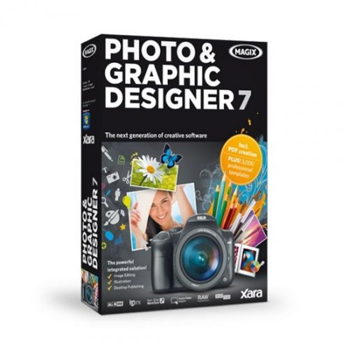 Buy Xara Photo And Graphic Designer 10 1 Download For Windows Down Cd Download