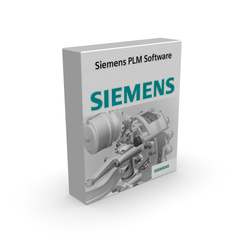 Siemens NX incl Docs 8.0.0.25 box