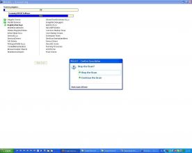 Trojan Remover 6.8 screenshot