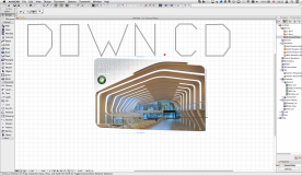 Graphisoft ArchiCAD 16.0.3270 International for Mac about