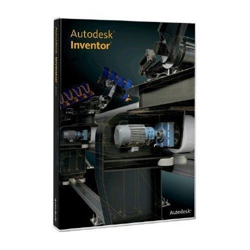 Autodesk Software, Autodesk Products | IMAGINiT
