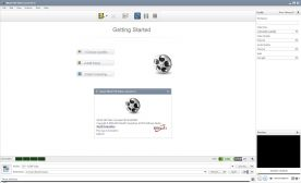 Xilisoft HD Video Converter 6.7 about