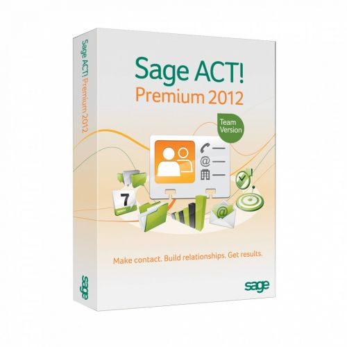 Is Sage ACT Premium worth buying?