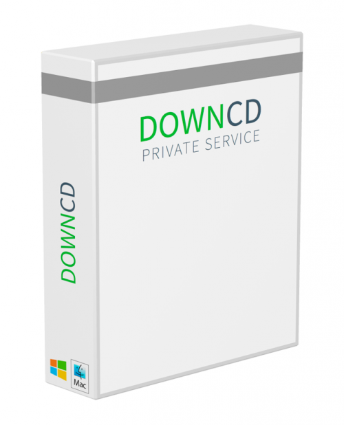Mitchell1 OnDemand Installation 5.8.2.35 box