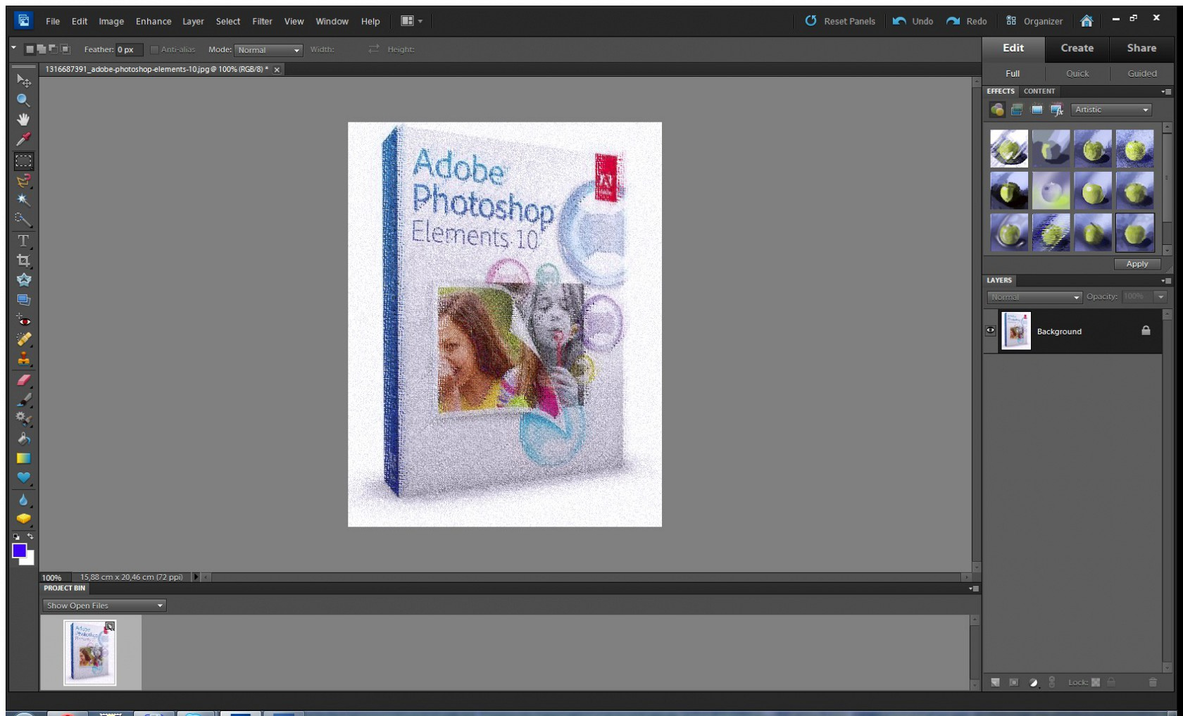 Adobe photoshop elements 10 0 multilingual for windows for mac