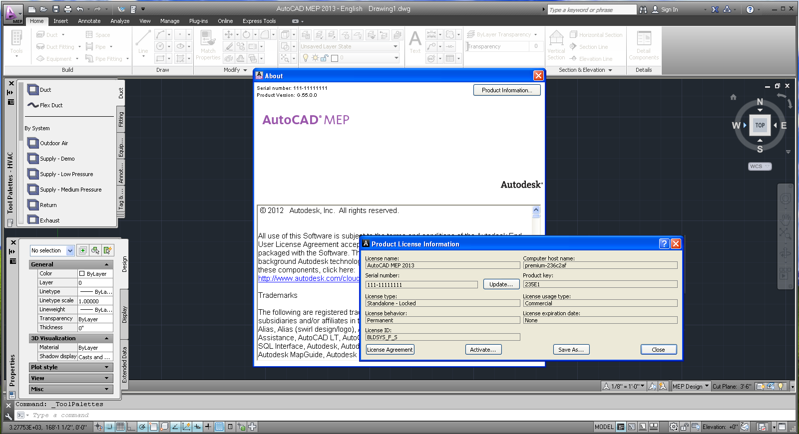 autocad 2013 lt torrent download