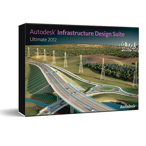Buy Cheap Software, 83% Off! Price Autocad Electrical, Autocad For Sale