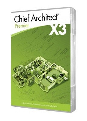 Can you purchase Chief Architect Premier?