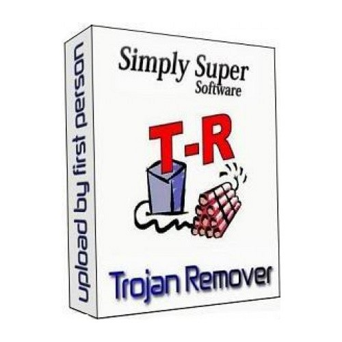 Скачать Trojan Remover Build 2578 (Release 20.05.2009) 6.7.9 Freeware/Русск