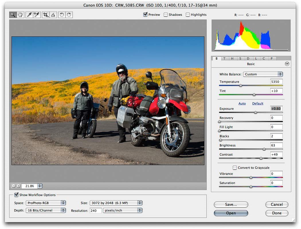 Photoshop Cs3 Windows 10