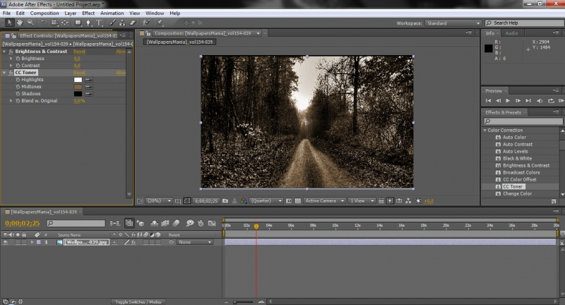 Buy Cheap Adobe After Effects CS5