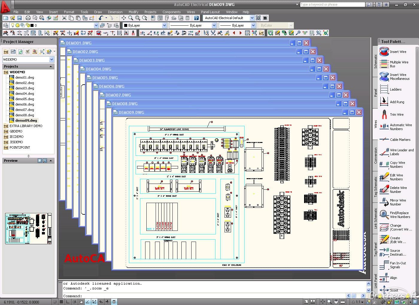 Autodesk autocad electrical 2014 buy online