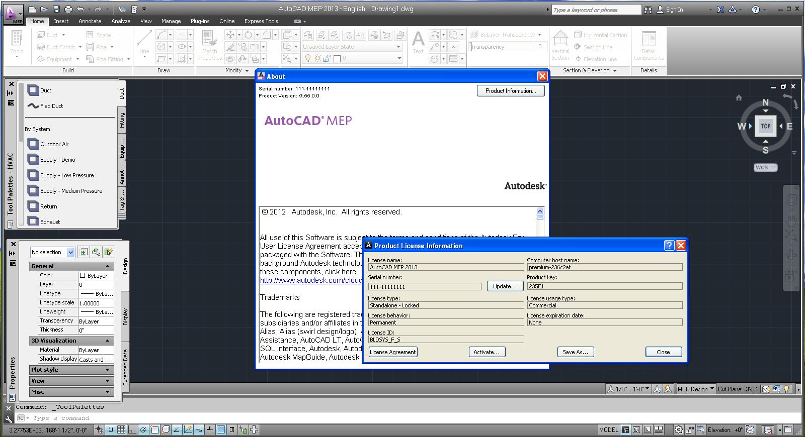 Buy AutoCAD MEP 2017 64 bit