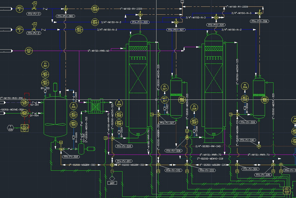 piping layout tools buy autodesk autocad p amp id  pnid  2016 download for windows  buy autodesk autocad p amp id  pnid  2016 download for windows