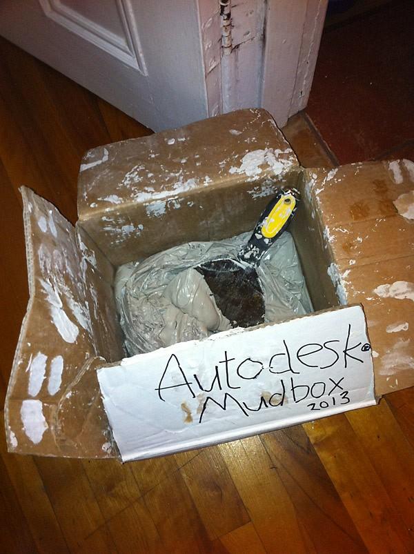 Buy Autodesk Mudbox Multilanguage 2018 for macOS download for macOS