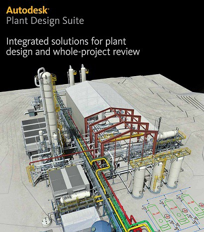 Buy Autodesk Factory Design Suite Ultimate 2018 With Bitcoin
