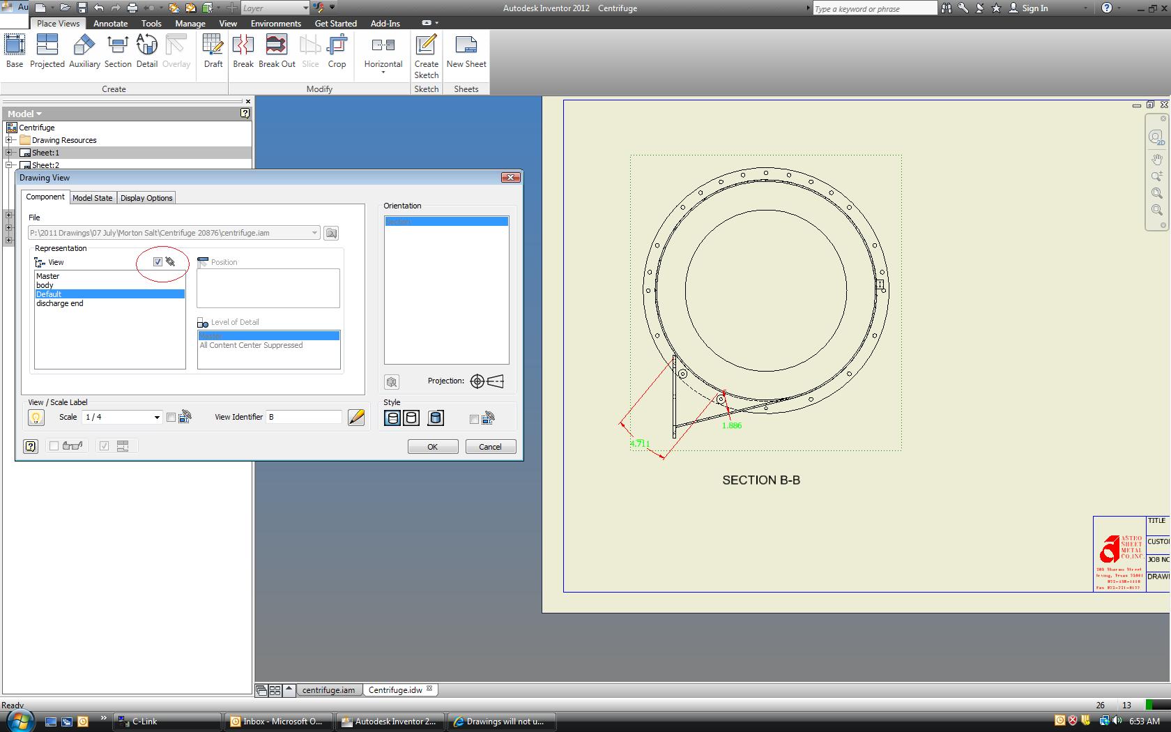 Buy Cheap Autodesk Infrastructure Design Suite Ultimate 2015