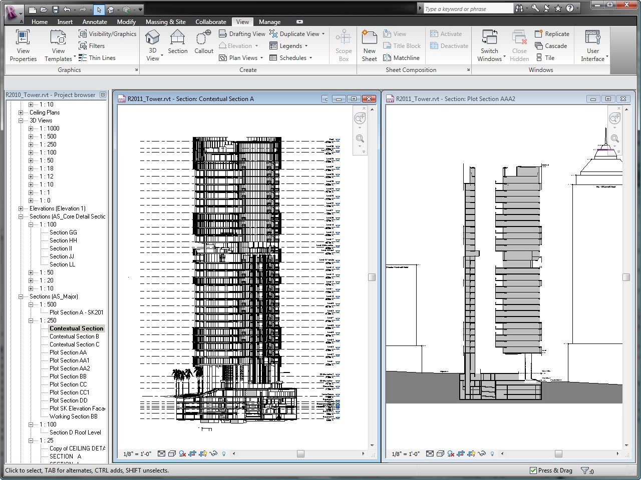 Download Revit Architecture 2017 64 bit