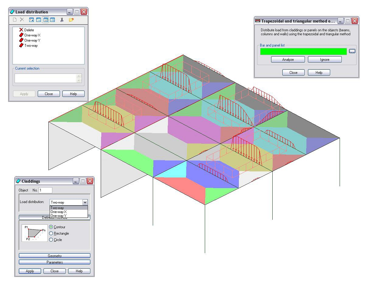 Buy Autodesk Robot Structural Analysis Pro 2014 64-bit 32