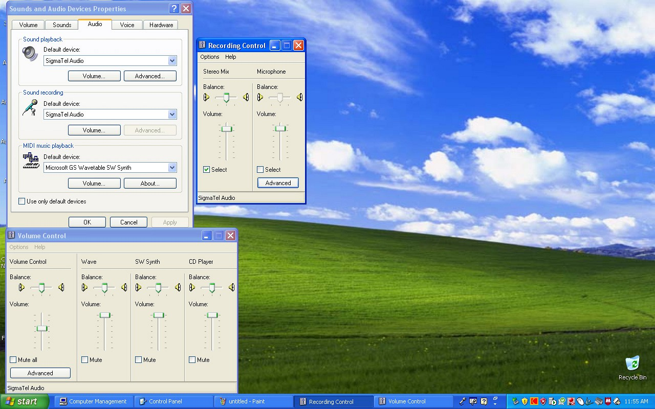Buy Microsoft Windows Xp Pro Sp3 Integrated December 2010