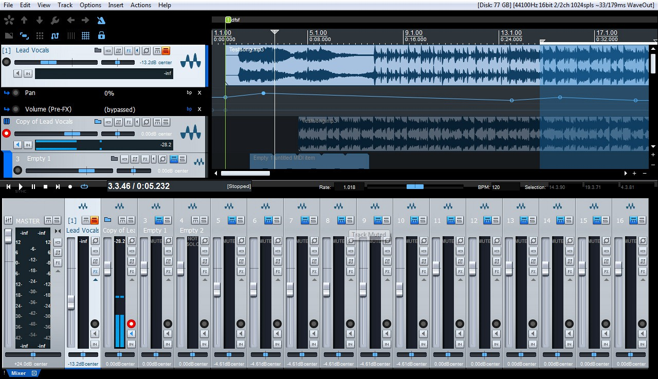 Buy Presonus Studio One 3 5 2 64 Bit 32 Bit Download For