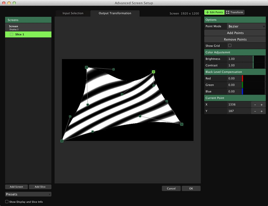 Buy Resolume Arena 6 6 0 1 for macOS download for macOS
