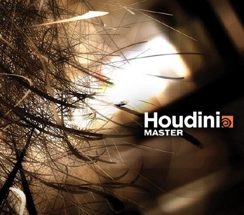 Buy SideFX Houdini FX VC9 13 0 343 64-bit 32-bit download for