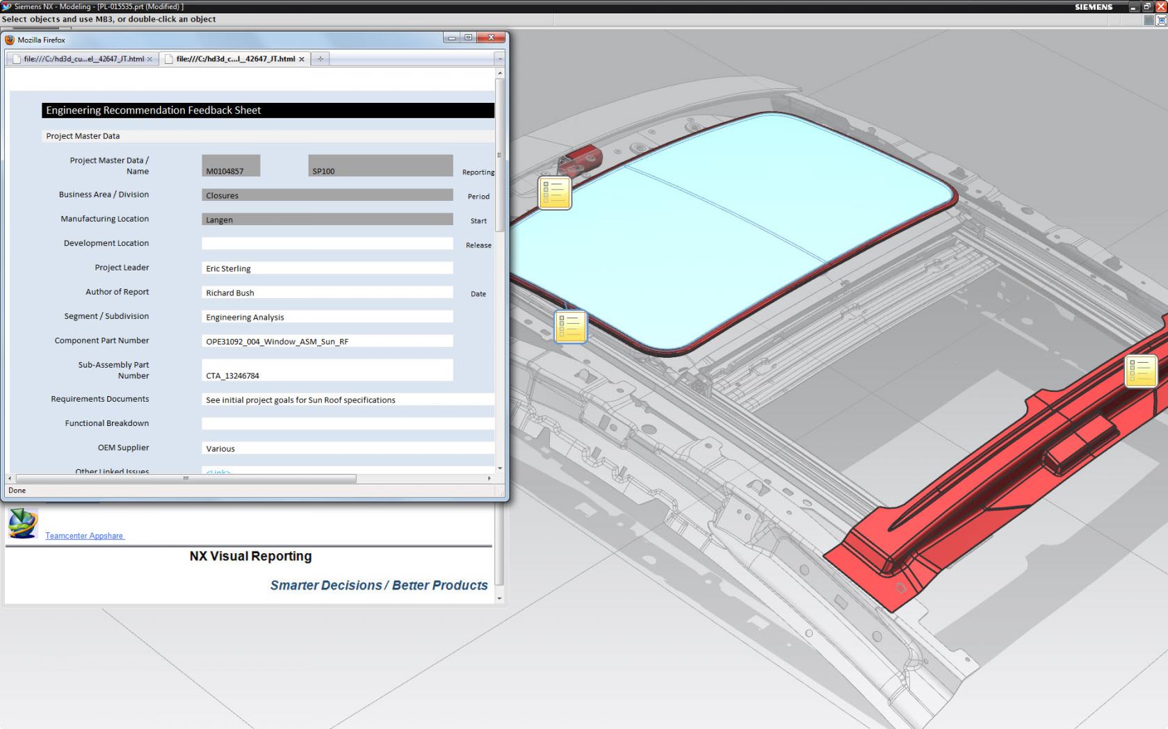 Buy Siemens NX incl Docs 8 0 0 25 64-bit download for