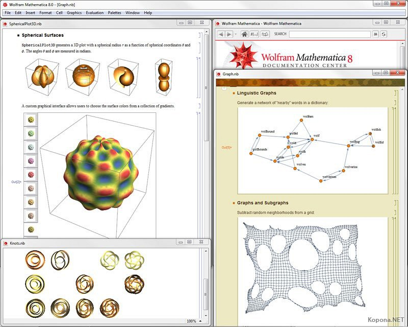 mathematica mac torrent