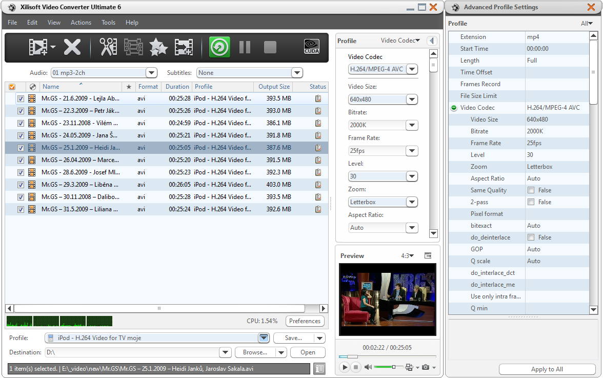 serial number xilisoft video converter ultimate 6.8.0 build-1101