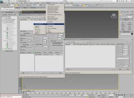 Buy Autodesk AutoSketch 10 64 bit